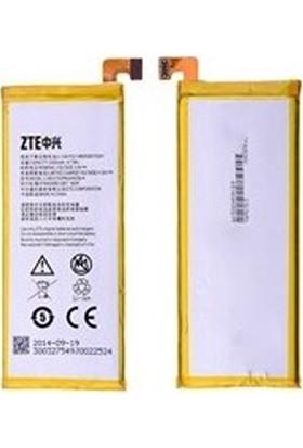 Turkcell T50 2300mAh Batarya Pil
