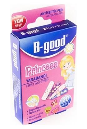 B-Good Prenses Yara Bandı