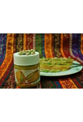 Antebella Kahvaltılık Sürülebilir Antep Fıstık Kreması 200 gr