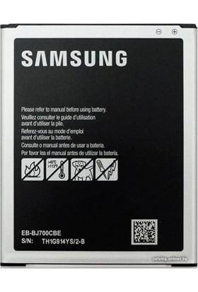 Samsung Galaxy J7 Batarya