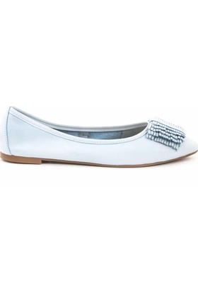 ba9690f46549bf Kemal Tanca Kadın Ayakkabılar ve Modelleri - Hepsiburada.com