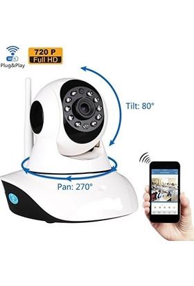Kamera Sistemleri Ve Fiyati Hepsiburada Com