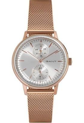 Gant Gant Kadın Kol Saati