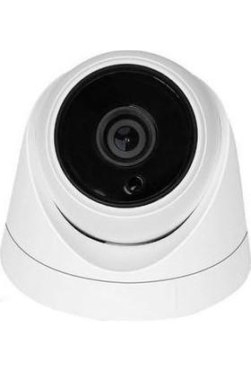 Area AR-6329 Güvenlik Kamerası