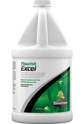 Seachem Flourish Excel 2 L