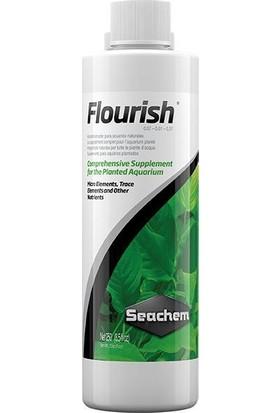 Seachem Flourish 250 Ml