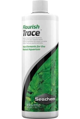 Seachem Flourish Trace 500 Ml