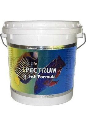 New Life Spectrum Large Fish Formula 2000 Gr