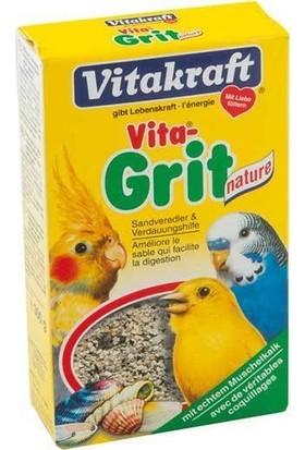 Vitakraft Premium Muhabbet Kuşu Ve Kanarya Kumu