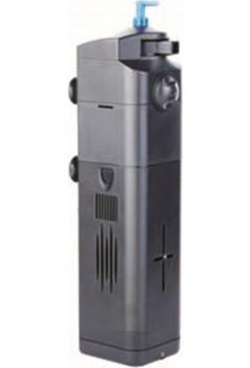 Sunsun Jup Serisi Uv İç Filtre 9W 800 L/H