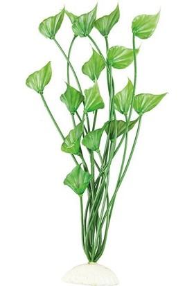 Chicos Akvaryum Plastik Bitki 058C 30 Cm