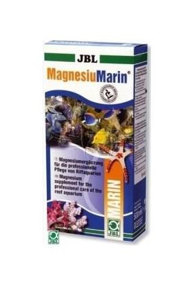 Jbl Magnesiumarin Magnezyum Takviyesi 500 Ml