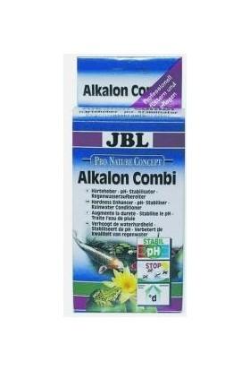 Jbl Alkalon Combi Pond Su Düzenleyici 500 Gr