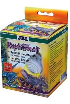 Jbl Reptilheat 60 W