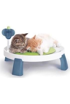 Catit Design Senses Kedi Oyuncağı Dinlenme Alanı