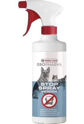 Versele-Laga Oropharma Kedi Köpek İç Mekan Uzaklaştırıcı