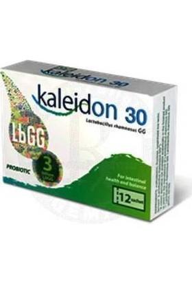 Kaleidon 30 mg 12 saşe