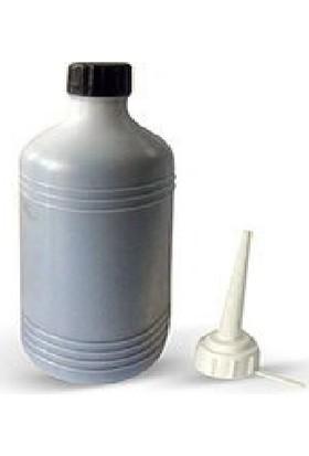 Pluscopy Ricoh SP111/SP100 150 Gram Toner Tozu