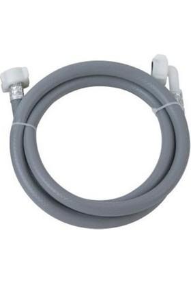 Fırat Fırat Çamaşır & Bulaşık Makinası Temiz Su Hortumu ( 2Metre )
