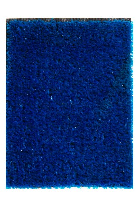 Nurteks Reform Sport 8 mm Mavi Çim Halı