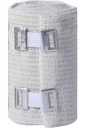Ağaoğlu Elasti̇k Bandaj 12 cm x 150 cm