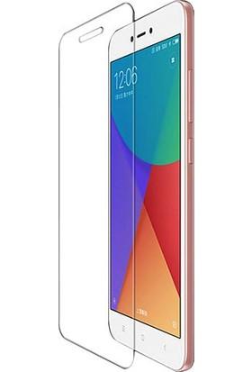 Notebookuzman Xiaomi Redmi Note 5 Ekran Koyuyucu Cam