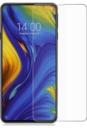 Notebookuzman Xiaomi Mi Mix 3 Ekran Koyuyucu Cam