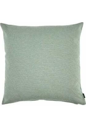 Buka Sofa Home Henrieta Yeşil Dekoratif Kırlent