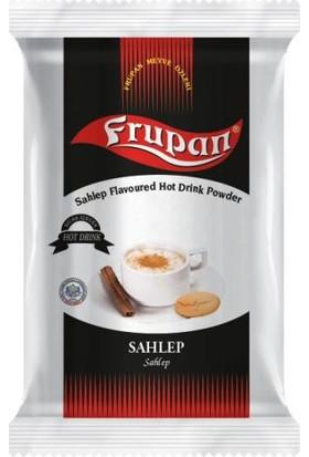 Frupan Sıcak İçecek Tozu 250 gr Sahlep