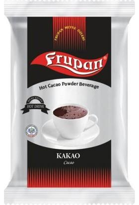 Frupan Sıcak Toz İçecek 300 gr Kakao