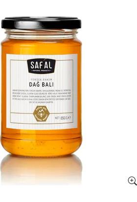 Safal Bal 850 gr
