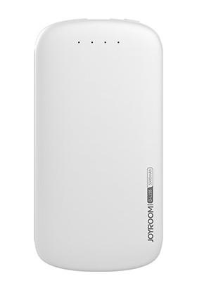Joyroom D-L155 5000 Mah Taşınabilir Şarj Powerbank Lüks Harici Pil
