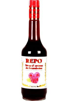 Repo Frambuaz Aromalı Kokteyl Şurubu 70 cl