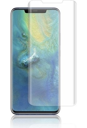 Kılıfreyonum Samsung Galaxy S8 Plus 9D Ekran Koruyucu