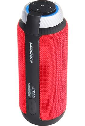 Tronsmart Element T6 25W Bluetooth Hoparlör