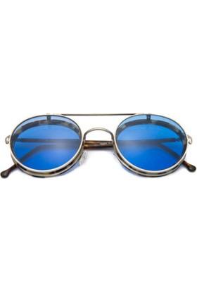 Kyme MATTIFLIPON.2.50 Unisex Güneş Gözlüğü