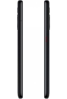 Xiaomi Mi 9T 128 GB (İthalatçı Garantili)