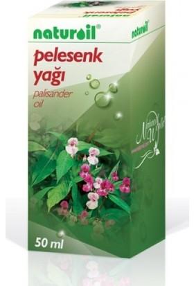 Naturoil Pelesenk Yağı 50 ml