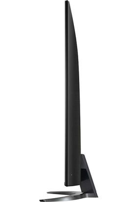 """LG 65SM8200 65"""" 165 Ekran Uydu Alıcılı 4K Ultra HD Smart LED TV"""