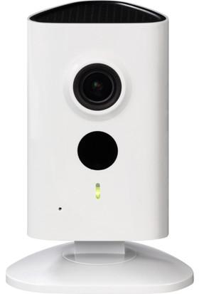 Dahua IPC-C35P 3mp C Serisi Wi-Fi Network Bebek ve Bakıcı Kamerası
