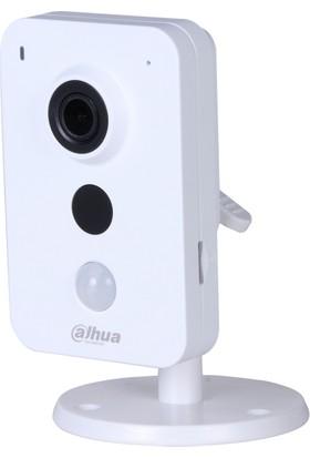 Dahua IPC-K15P 1.3mp K Serisi Wi-Fi Network Bebek ve Bakıcı Kamerası
