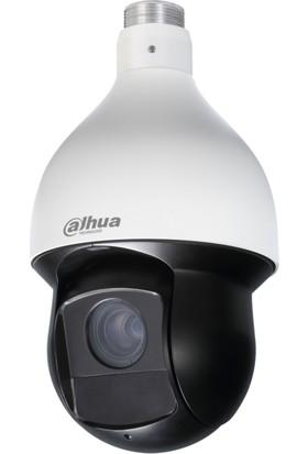 Dahua SD59225U-HNI 2mp 25X Network Ptz Speed Dome Ip Kamera