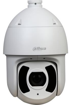 Dahua SD6CE245U-HNI 2mp 45X Starlight Ptz Speed Dome Ip Kamera