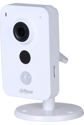Dahua IPC-K35P 3mp K Serisi Wi-Fi Network Ip Bebek ve Bakıcı Kamerası