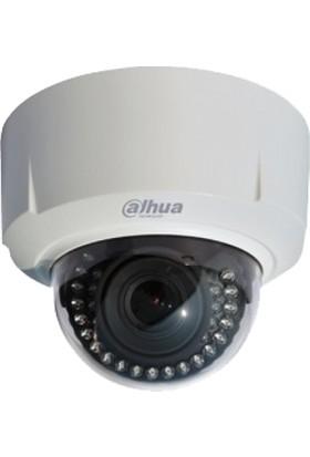 Dahua HAC-HDW3103P 1.3 Mp 720P Ir Hdcvi Dome Kamera