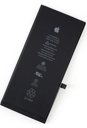 Big Boss iPhone 6 Plus Uyumlu A+ Kalite Batarya