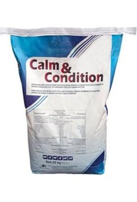 Royal Calm&Condition Besi Hayvan Sakinleştirici 12.5 kg