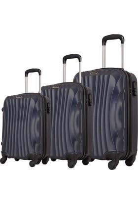 1d3493b52ebf0 Fossil Bavullar Valizler ve Fiyatları - Hepsiburada.com