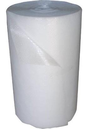 Mavi Tasarım Balonlu Pıtpıt Patpat Havalı Naylon En 96 Cm. Boy 50 Metre