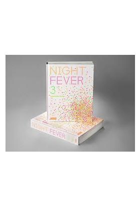 Night Fever 3 - Marlous van Rossom
